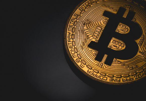 Mike Novogratz Predicts Bitcoin Price Spike In 2019
