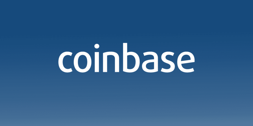 Coinbase Vs Bitpanda – Which Is Better To Buy Bitcoin And Other Cryptocurrencies In 2019?