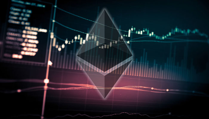 Buterin Claims zk-SNARKs is the Solution to Ethereum's Scalability