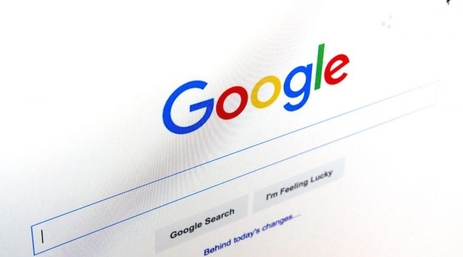 Google Reverses Crypto Related Advertisements