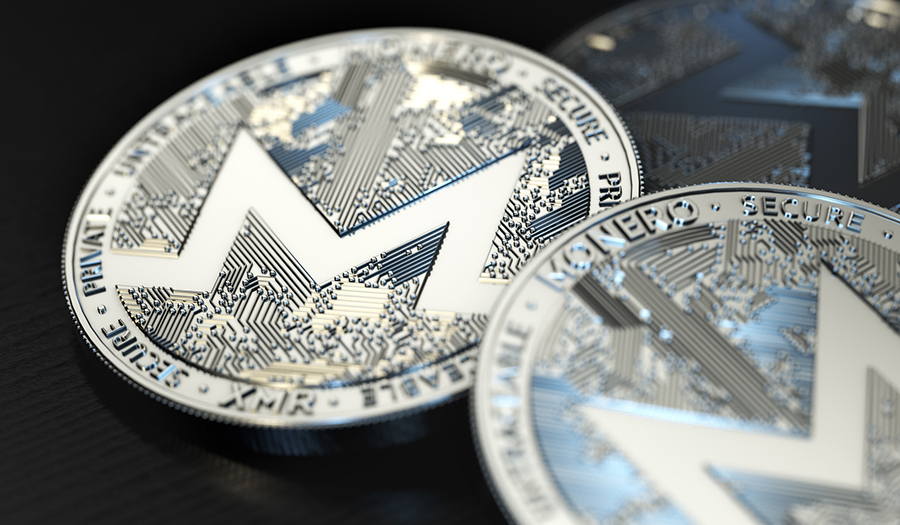 A Technical Analysis of Monero (XMR/USD) For May 2019