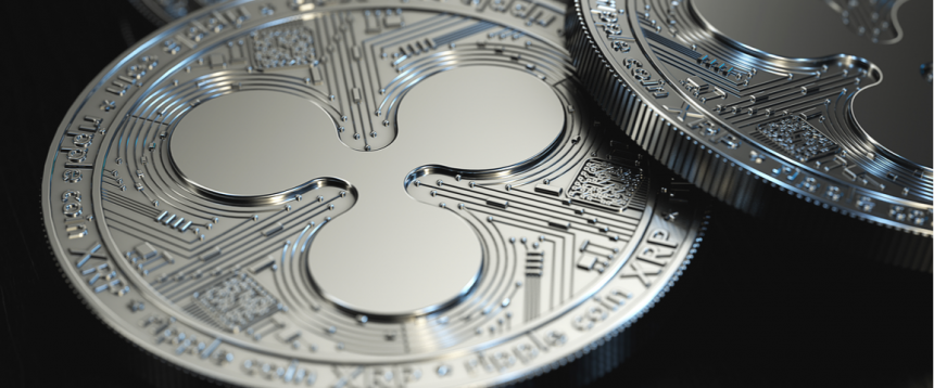 11 Great Wallets To Store Ripple (XRP) In 2019
