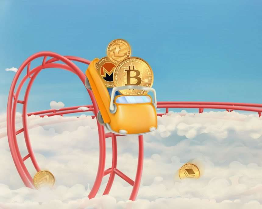 Partner of Blockchain Capital Predicts $10,000 for Bitcoin