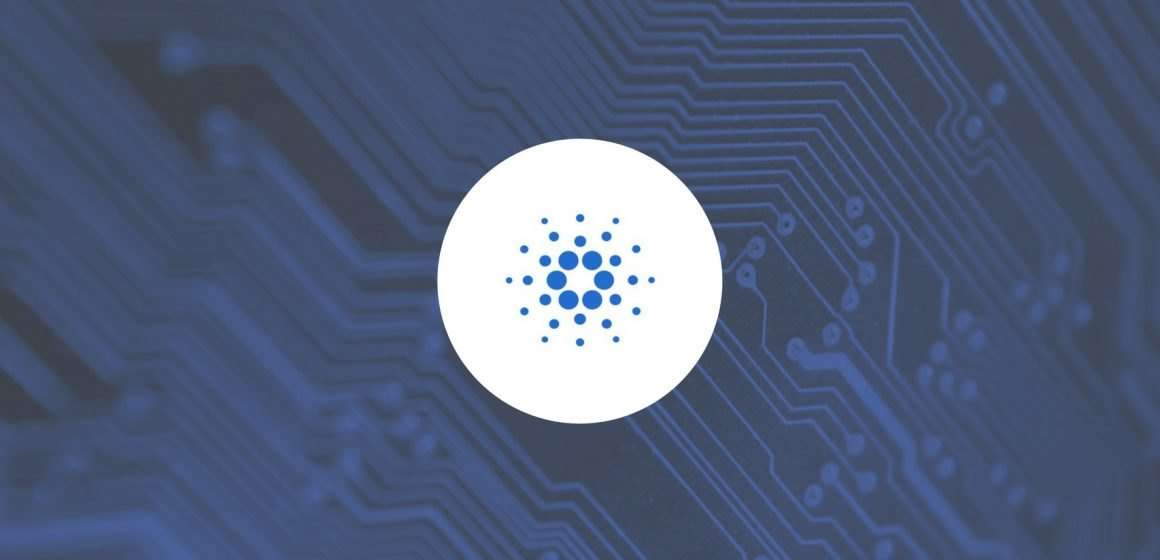 Cardano Price Prediction (ADA) – A Technical Analysis of ADA/USD Pair, May 2019