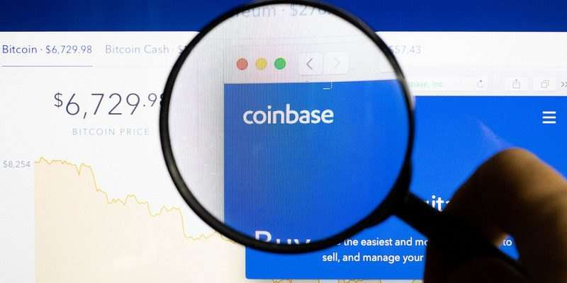 Coinbase Pro Adds 0x to its Platform