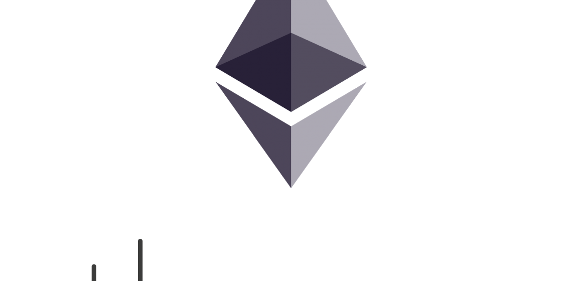 Best Ethereum Pool – How To Pick The Best ETH Pool