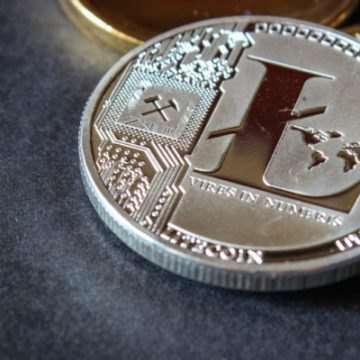 Best Places To Buy Litecoin in 2019