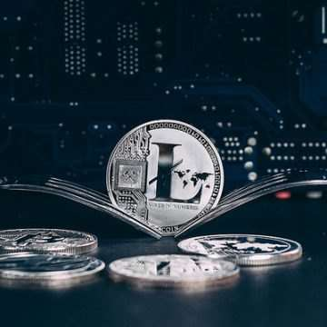 Litecoin (LTC) New Update to Reduce Transaction Cost by 10 Times