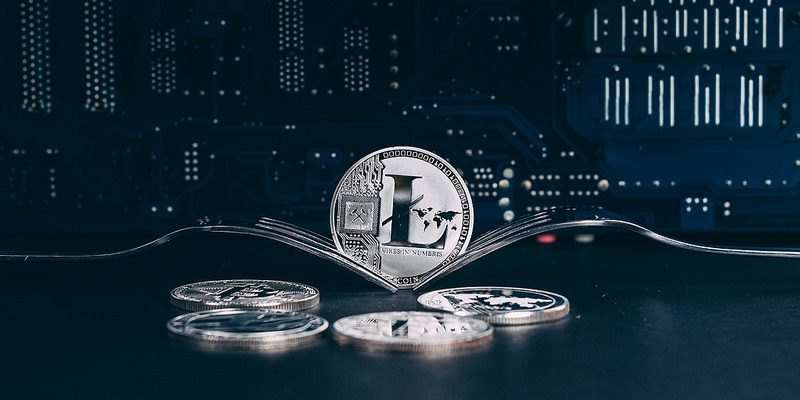 Best Litecoin (LTC) Wallets – Most safe LTC Wallets in 2020