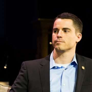Roger Ver Considering Launching His Own Cryptocurrency Exchange