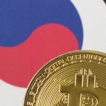 Mayor of Seoul Reveals Plan of Investing in Blockchain