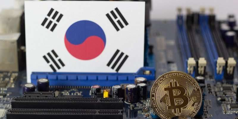 South Koreans Rejoice As Crypto Exchanges Get Support from Local Banks
