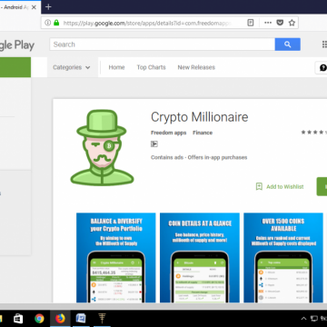 When Lambo? This app answers the most asked question in Crypto Land