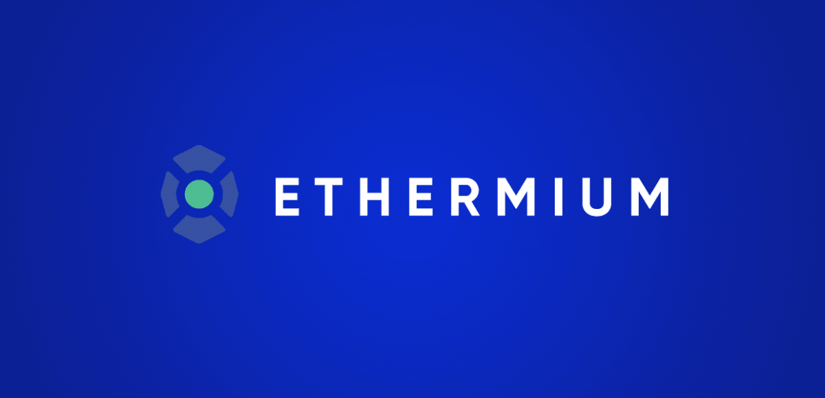EtherMium Decentralized Exchange Review