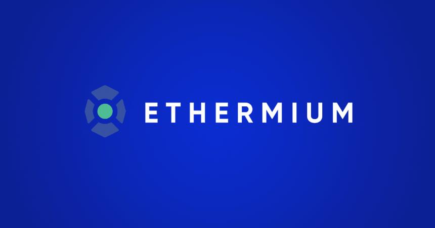 EtherMium Decentralized Exchange Review