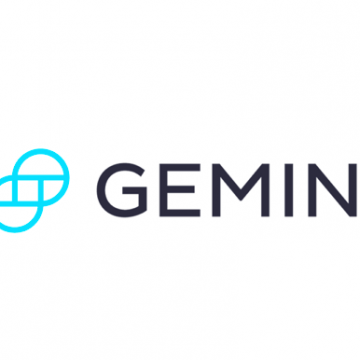 Winklevoss's Gemini Exchange Gains Insurance Coverage