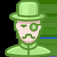 cryptomillionaire