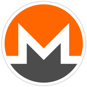 Where to Buy Monero Safe in 2019