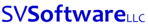 svSoftware