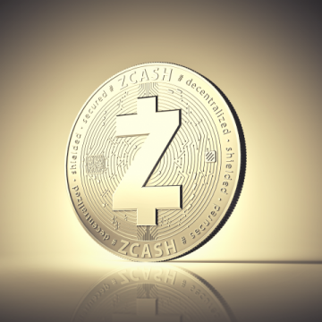 Sapling Allows ZCash (ZEC) Lighter Private Transactions