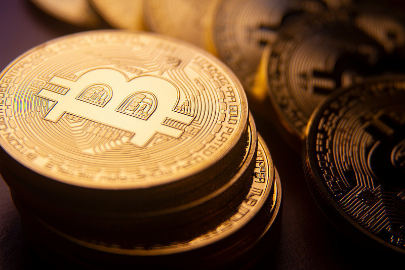 The Majority Of Crypto Enthusiasts Believe a Bitcoin Will Reach $100,000 in Four Years