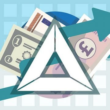 Coinbase adds Brave Browser's BAT Token