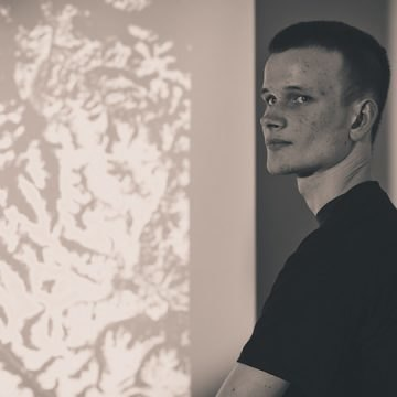 Vitalik Buterin Outlines Ethereum 2.0 and calls it Serenity
