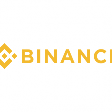 How to Buy Cryptocurrency From Binance Using Your Credit Card