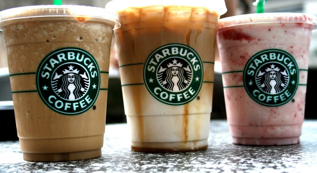 Starbucks May Open the Doors for Bitcoin Payments In 2019