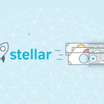 Best Exchanges to Buy Stellar Lumens (XLM) In Europe – A Guide For Beginners