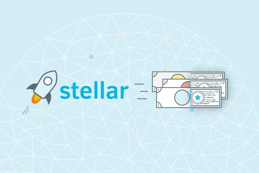 should i buy stellar cryptocurrency