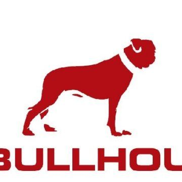 Will GP Bullhound Be Right About Their Crypto Predictions Again?