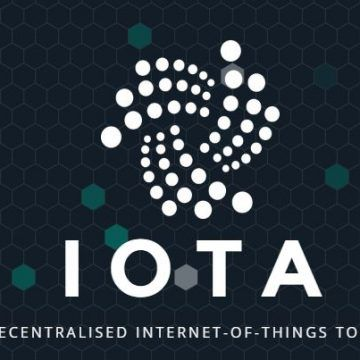 IOTA Brings On a New Secured Hash Function
