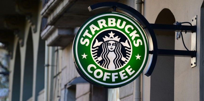 Starbucks Accepting Bitcoin – How This Could Increase Bitcoin's Adoption