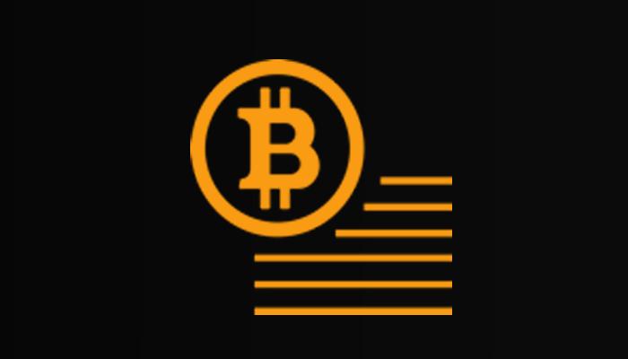Berminal – The Blockchain Terminal