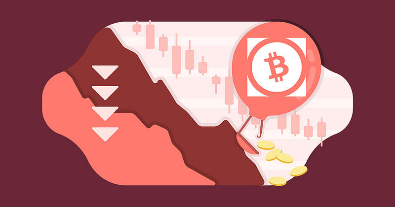 Could Bitcoin Cash's Price (BCH) Continue Its Decline ?