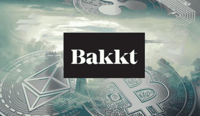 How Will Bakkt & Bitcoin ETFs Influence The Cryptocurrency Industry