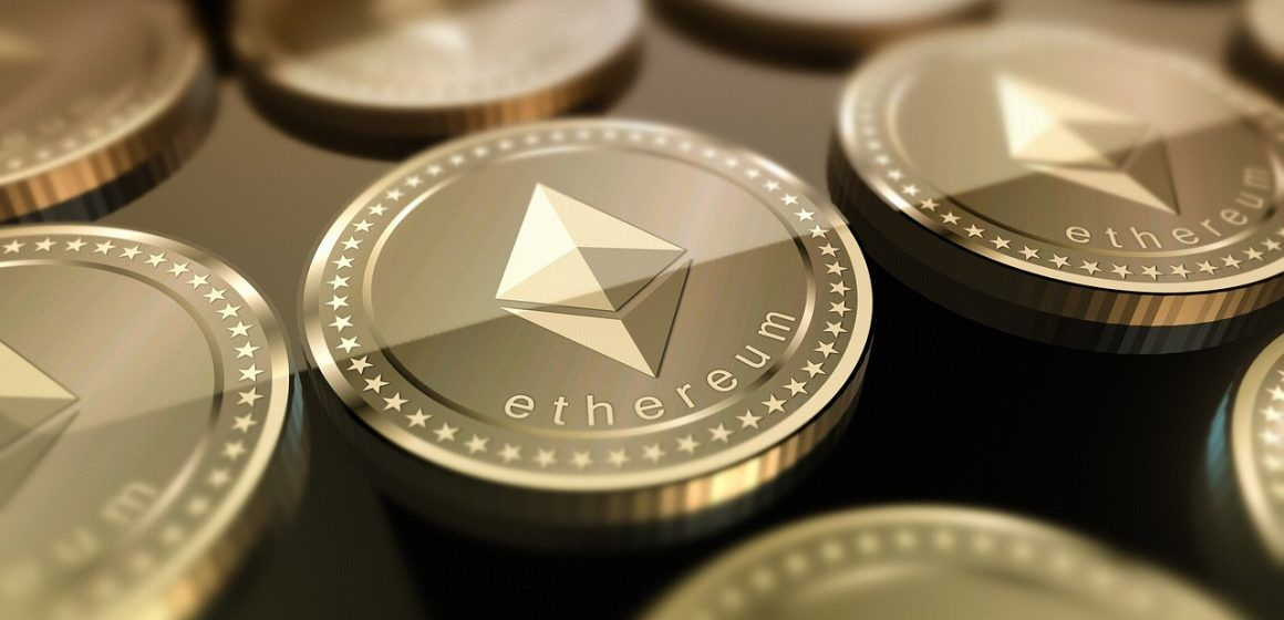 Ethereum Reaches New Achievement In Bear Market