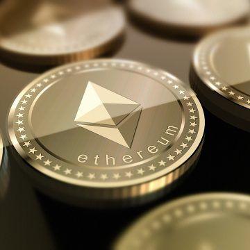 Ethereum Reaches New Achievement In Bear Market