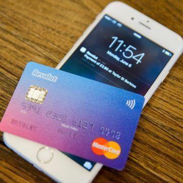 Revolut Money App Gains EU Banking License