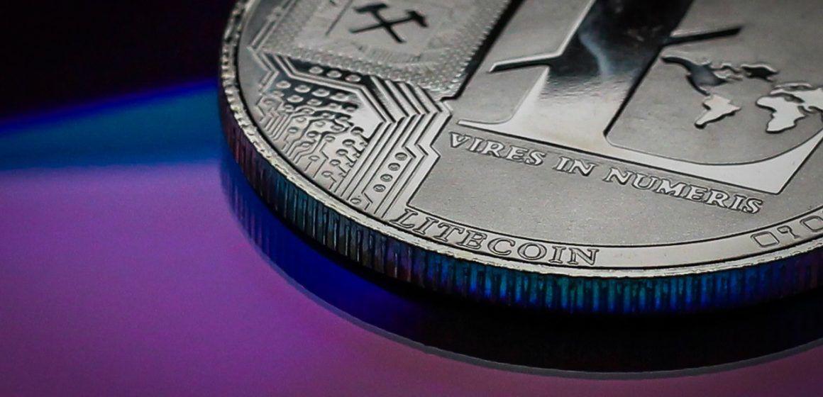 Litecoin (LTC) Wins The #7 Spot from Bitcoin Cash (BCH)