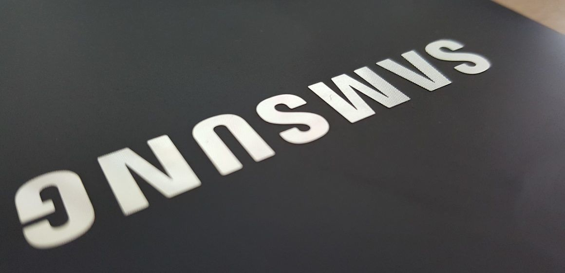 Samsung Exploring Blockchain By Filing For Cryptocurrency Related Trademarks