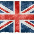 British MP Opens Possibilities Of Tax Payments in Bitcoin