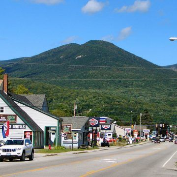 New Hampshire Bill Working Towards Paying Taxes with Bitcoin
