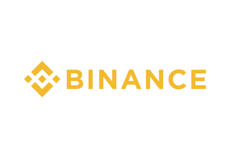 Decentralized Crypto Exchange – Binance DEX Testnet is Live
