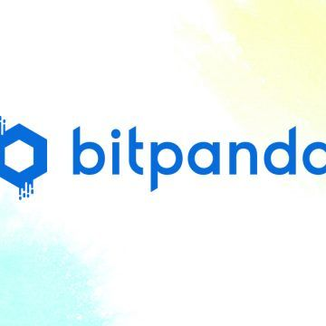 BitPanda Exchange Review 2019