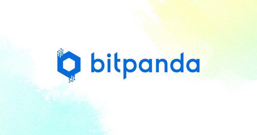 BitPanda Exchange Review 2019