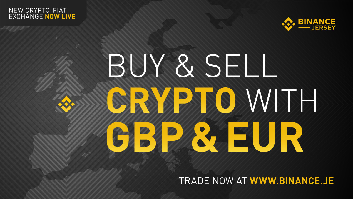 new hampshire cryptocurrency exchange