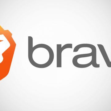 Brave Browser Review 2019 – What Makes Brave Browser Special?