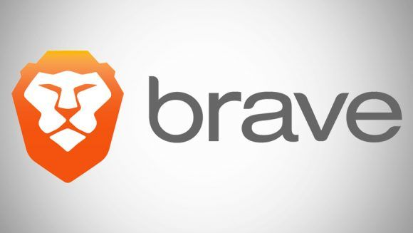 Brave Browser Review – What Makes Brave Browser Special?